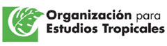 Organization for Tropical Studies - OTS