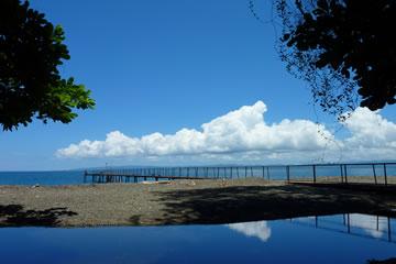 Playa Nicuesa Rainforest Lodge Golfo Dulce Ofertas
