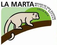 La Marta Refugio de Vida Silvestre