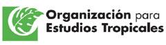 Organizacion para Estudios Tropicales - OET